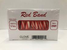 Clove Stick Candy