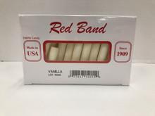 Vanilla Stick Candy