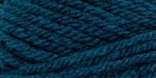 Vanna's Choice Yarn Orion Blue
