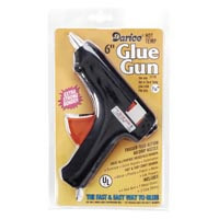 Darice Hot Temp Glue Gun