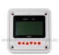 MT-50 Solar Regulator Remote Display
