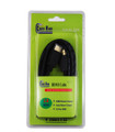 Cable King 1.8 Metre Standard HDMI Cable
