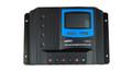 TD2210 20Amp MPPT Solar Regulator