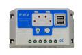 SK-11 Solar Regulator
