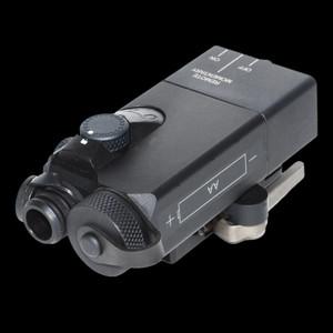 Morovision Classic Laser/Illuminator