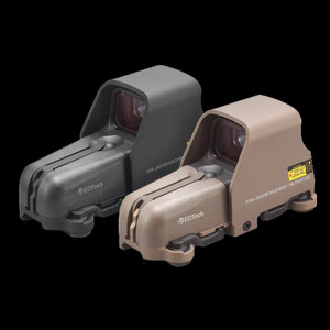 EoTech 553 Holosight Night Vision in choice of two colors