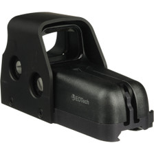 EoTech 553 Holosight Night Vision