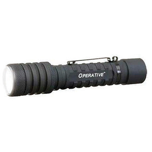OV-1 Tactical Light (Xenon Incandescent)
