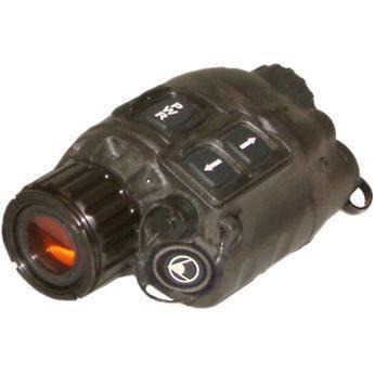 L-3 Insight Mini Thermal Monocular
