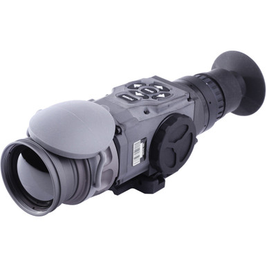 Morovision Tactical Thermal Weapon Sight