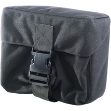 Morovision Soft Tactical Bag for NVD in Black