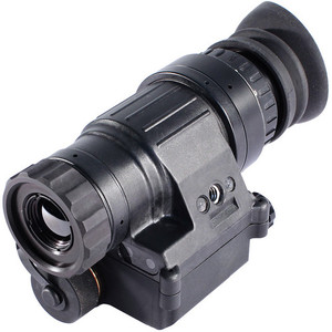 Thermal Monocular by Morovision