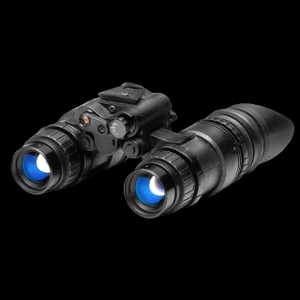 PVS-15 Style Night Vision Binocular Gen 3 Pinnacle