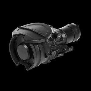 AN/PVS-27 MUNS (Magnum Universal Night Sight) Gen 3 PINNACLE