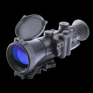 Weapon Sight Gen 3 PINNACLE