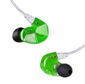 VSD3 Illuminating Green Limited Edition (Non-detachable version)