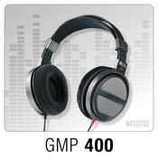 GMP 400