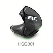 FLC8S Custom