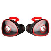 Lancube HC-S0362 Truly Wireless Bluetooth earbuds