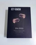 DN-2000 b-stock