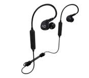 Alpha & Delta D2W Bluetooth Sports Earphones