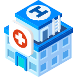 fm-icon-3.png
