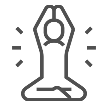 hp-icon-1.png