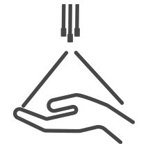hp-icon-2.png