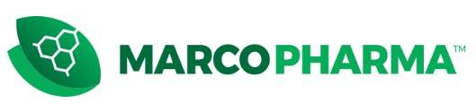 marcopharma-logo.jpg