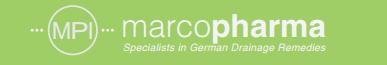 marcopharma-logo.png