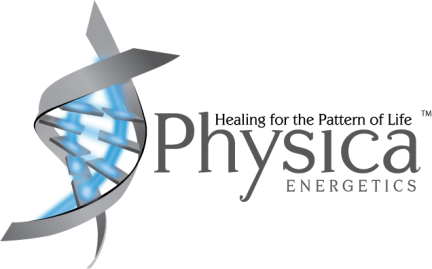 physica-energetics-logo-432x269.png