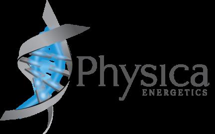 physica-energetics