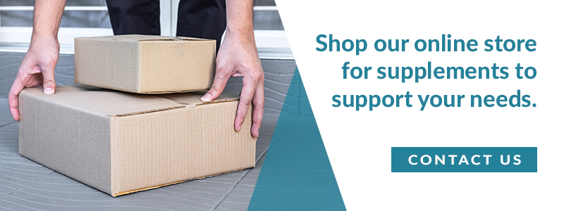 shop-online-cta.jpg