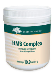 HMB Complex - 10.9 oz By Genestra Brands