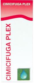 Cimicifuga Plex - 1 fl oz By UNDA