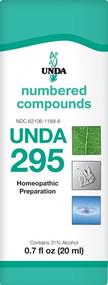 Unda #295 - 0.7 fl oz By UNDA