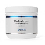Colostrum 100% Pure New Zealand Powder by Douglas Laboratories 180 Grams
