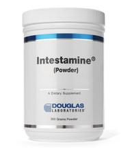 Intestamine® (Powder) by Douglas Laboratories 360 Grams Powder