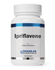 Ipriflavone by Douglas Laboratories 60 Capsules