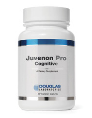 Juvenon Pro Cognitive by Douglas Laboratories 90 VCaps
