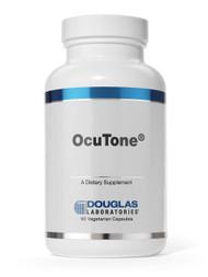 OcuTone® by Douglas Laboratories 90 VCaps