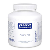 Amino-NR - 180 capsules by Pure Encapsulations