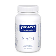 PureCell - 120 capsules by Pure Encapsulations