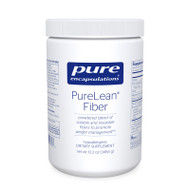 PureLean® Fiber - 345.6 grams by Pure Encapsulations