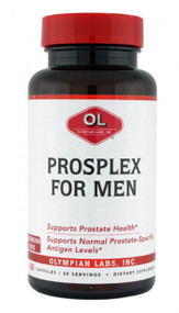 Prosplex by Olympian Labs 60 Capsules