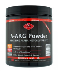 PSN A-AKG 3 G By Olympian Labs - 180 GM