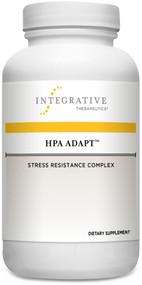 HPA Adapt - 120 Veg Capsule By Integrative Therapeutics