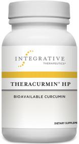 Theracurmin HP - 60 Veg Capsule By Integrative Therapeutics