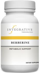 Berberine - 60 Veg Capsule By Integrative Therapeutics