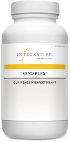 MucaPlex - 100 Tablet By Integrative Therapeutics
